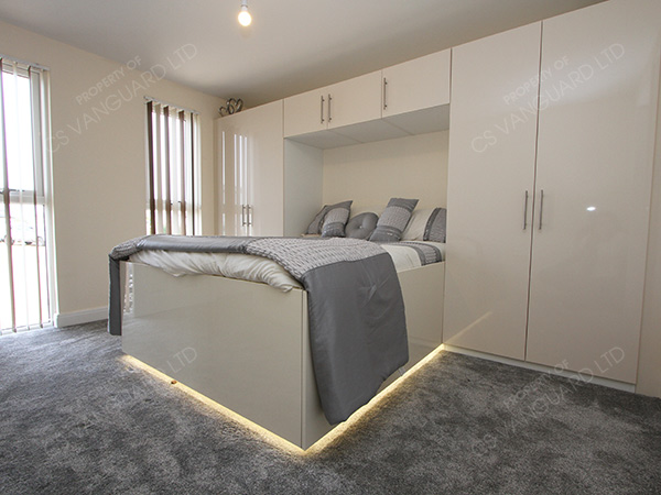 led-bed-lights
